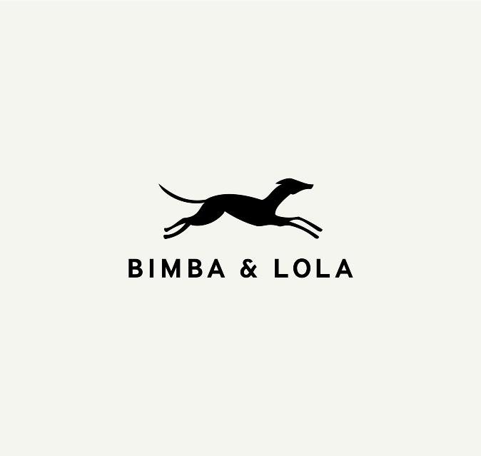 bimba-lola_logofondo_905