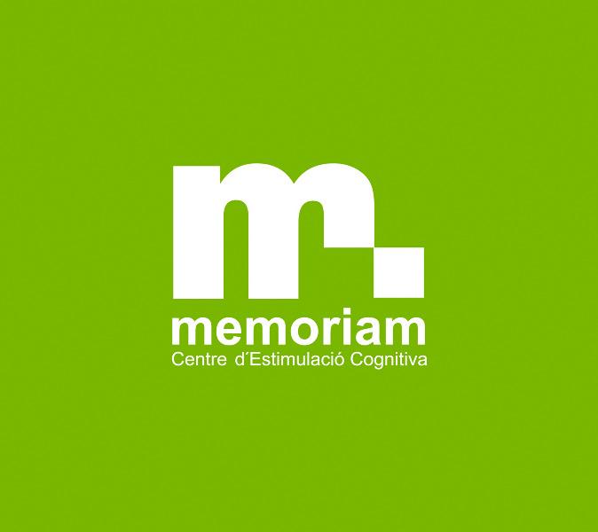 674x600_memoriam