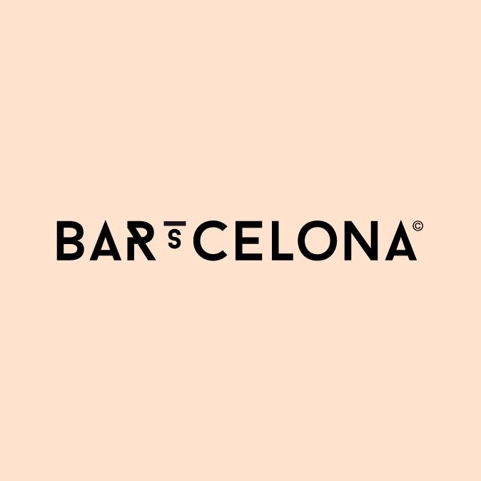 dest_barscelona